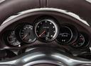 Фото авто Porsche 911 991, ракурс: приборная панель