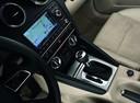 Фото авто Audi A3 8P/8PA [2-й рестайлинг], ракурс: ручка КПП