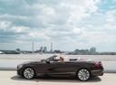 Фото авто Mercedes-Benz S-Класс W222/C217/A217 [рестайлинг], ракурс: 90 цвет: коричневый
