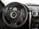 Новый ВАЗ (Lada) Largus, коричневый , 2017 года выпуска, цена 620 400 руб. в автосалоне Волжский Лада