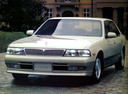 Фото авто Nissan Laurel C34,
