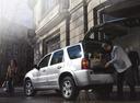 Фото авто Ford Maverick 2 поколение [рестайлинг], ракурс: 135
