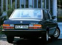 Фото авто BMW 5 серия E28, ракурс: 225