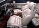 Фото авто Toyota Supra Mark III [рестайлинг], ракурс: сиденье