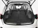 Фото авто Nissan Dualis J10 [рестайлинг], ракурс: багажник