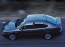 Фото авто SEAT Toledo 2 поколение, ракурс: 90