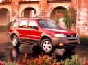 Фото авто Ford Maverick 2 поколение, ракурс: 315