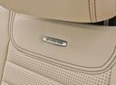 Фото авто Mercedes-Benz GL-Класс X166, ракурс: сиденье