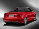 Фото авто Audi S3 8V, ракурс: 225