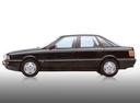 Фото авто Audi 90 89/B3, ракурс: 90