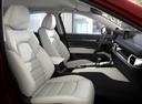 Фото авто Mazda CX-5 2 поколение, ракурс: сиденье