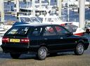 Фото авто Lancia Dedra 1 поколение, ракурс: 225