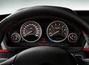 Фото авто BMW 3 серия F30/F31/F34, ракурс: приборная панель