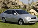 Фото авто Suzuki Forenza 1 поколение [рестайлинг], ракурс: 315