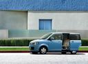 Фото авто Nissan Otti H91W, ракурс: 90