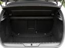 Фото авто Peugeot 308 T9 [рестайлинг], ракурс: багажник