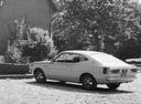 Фото авто Toyota Corolla E50 [рестайлинг], ракурс: 135