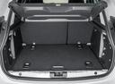 Новый ВАЗ (Lada) XRAY, коричневый , 2017 года выпуска, цена 710 900 руб. в автосалоне Медведь Lada