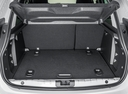 Новый ВАЗ (Lada) XRAY, коричневый металлик, 2017 года выпуска, цена 760 900 руб. в автосалоне Лада Центр