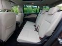 Фото авто Opel Zafira C [рестайлинг], ракурс: задние сиденья