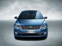 Фото авто Volkswagen Lavida 2 поколение,
