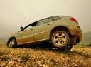 Фото авто Renault Koleos 1 поколение, ракурс: 135