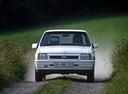 Фото авто Opel Corsa A [рестайлинг],