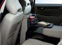 Фото авто Volvo V70 2 поколение, ракурс: элементы интерьера