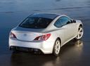 Фото авто Hyundai Genesis 1 поколение, ракурс: 225