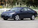 Фото авто Toyota Camry Solara XV30, ракурс: 45