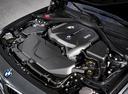 Фото авто BMW 3 серия F30/F31/F34 [рестайлинг], ракурс: двигатель