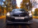 Фото авто Nissan GT-R R35,