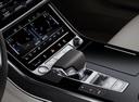 Фото авто Audi A8 D5, ракурс: ручка КПП