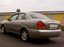 Фото авто Nissan Bluebird G10 [рестайлинг], ракурс: 135
