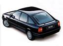 Фото авто Opel Vectra A, ракурс: 135