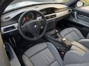 Фото авто BMW M3 E90/E92/E93, ракурс: торпедо