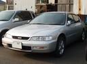 Фото авто Isuzu Aska GS-5, ракурс: 45