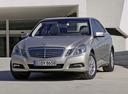 Фото авто Mercedes-Benz E-Класс W212/S212/C207/A207,  цвет: серый