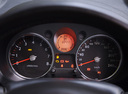Фото авто Nissan X-Trail T31, ракурс: центральная консоль
