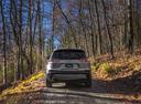 Фото авто Jeep Cherokee KL [рестайлинг], ракурс: 180 цвет: серебряный
