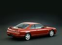 Фото авто Nissan Skyline R33, ракурс: 135