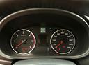 Фото авто Mitsubishi L200 5 поколение, ракурс: приборная панель