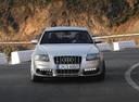 Фото авто Audi S6 C6,