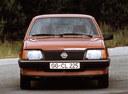 Фото авто Opel Ascona C,