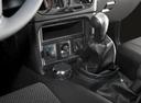 Новый Chevrolet Niva, белый , 2017 года выпуска, цена 698 990 руб. в автосалоне