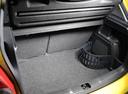 Фото авто Skoda Fabia 5J, ракурс: багажник