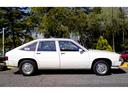 Фото авто Chevrolet Citation 1 поколение, ракурс: 270