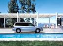 Фото авто Mercury Monterey 1 поколение, ракурс: 270