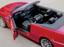 Фото авто BMW M3 E46, ракурс: салон целиком