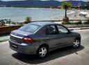 Фото авто Chevrolet Prisma 1 поколение [рестайлинг], ракурс: 225